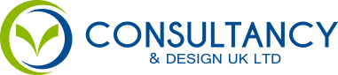 Consultancy and Design UK Ltd